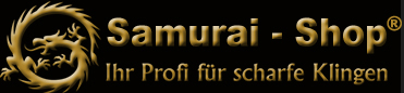 Samurai-Shop-Logo
